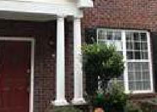 Casa en Remate en Virginia Beach 23464 PATESHALL CT - Identificador: 4213024896