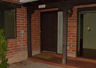 Casa en Remate en Tucson 85718 E AVENIDA DE POSADA - Identificador: 4213030580