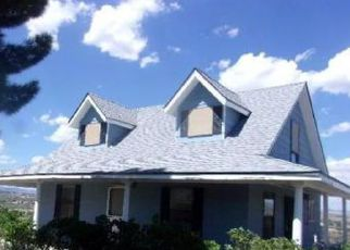 Casa en Remate en Mayer 86333 E SANTA RITA RD - Identificador: 4213034972
