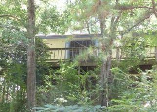 Casa en Remate en Vance 35490 PARSON DR - Identificador: 4213049410