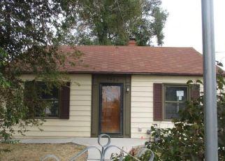 Casa en Remate en Rock Springs 82901 LINCOLN AVE - Identificador: 4213054221
