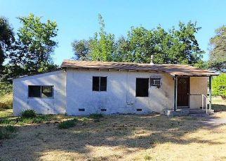 Casa en Remate en Loomis 95650 DELMAR AVE - Identificador: 4213059933