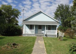 Casa en Remate en Saint Paul 47272 S PIERCE ST - Identificador: 4213065619