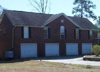 Casa en Remate en Cross 29436 LEACH LN - Identificador: 4213099782