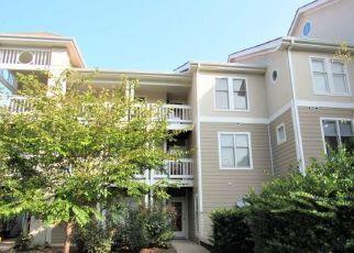 Casa en Remate en Cornelius 28031 VINEYARD POINT LN - Identificador: 4213111157