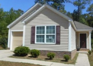 Casa en Remate en Columbia 29210 ST ANDREWS PLACE CT - Identificador: 4213116870