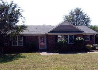 Casa en Remate en Simpsonville 29681 NEWGATE DR - Identificador: 4213122554