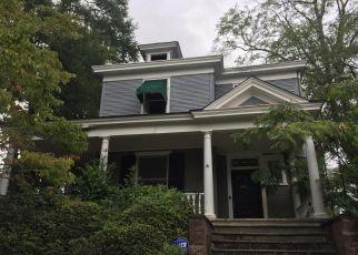 Casa en Remate en Wilmington 28401 MARKET ST - Identificador: 4213125620