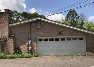 Casa en Remate en Columbia 07832 POLKVILLE RD - Identificador: 4213172935