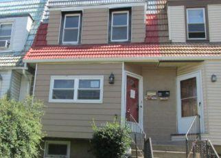 Casa en Remate en Upper Darby 19082 MILLBANK RD - Identificador: 4213212333
