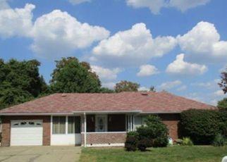 Casa en Remate en Mc Kees Rocks 15136 GRACE ST - Identificador: 4213217145