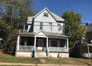 Casa en Remate en Pittsburgh 15202 ORCHARD AVE - Identificador: 4213231164