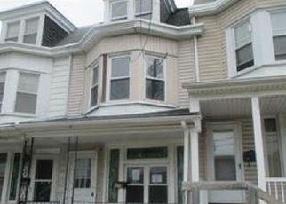 Casa en Remate en Allentown 18109 S BRADFORD ST - Identificador: 4213232930