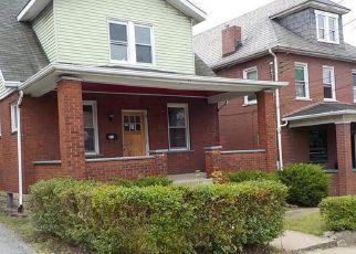 Casa en Remate en Ambridge 15003 16TH ST - Identificador: 4213233809