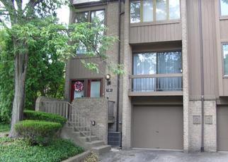 Casa en Remate en Pittsburgh 15237 LOCUST CT - Identificador: 4213247376