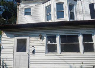 Casa en Remate en Camden 08105 N 32ND ST - Identificador: 4213256575