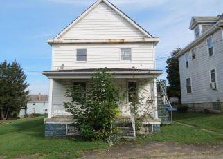 Casa en Remate en Uniontown 15401 PROSPECT ST - Identificador: 4213264454
