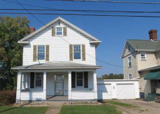 Casa en Remate en New Salem 15468 N MILL ST - Identificador: 4213272336