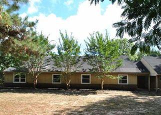 Casa en Remate en Montpelier 23192 MILL CREEK DR - Identificador: 4213277149