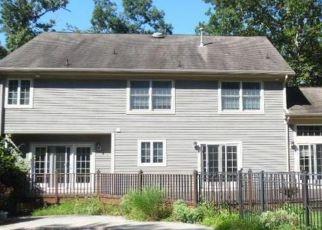 Casa en Remate en Brielle 08730 S TAMARACK DR - Identificador: 4213285482