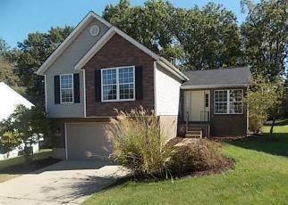 Casa en Remate en Ft Mitchell 41017 GRIBBLE DR - Identificador: 4213321389