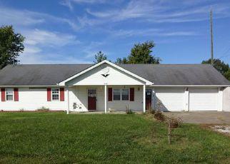 Casa en Remate en Eastview 42732 SUTZER CREEK RD - Identificador: 4213341539