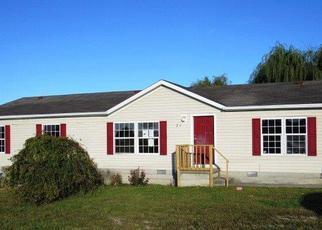 Casa en Remate en Morehead 40351 N CAROLINA AVE - Identificador: 4213343286