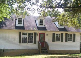 Casa en Remate en Dry Branch 31020 POSSUM HOLLOW RD - Identificador: 4213345478