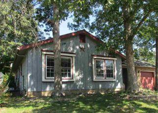 Casa en Remate en Absecon 08201 RITZ DR - Identificador: 4213346805