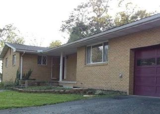 Casa en Remate en Morgantown 26501 FAIRMONT RD - Identificador: 4213348103