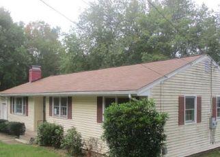 Casa en Remate en Rocky Hill 06067 SAWMILL RD - Identificador: 4213361241