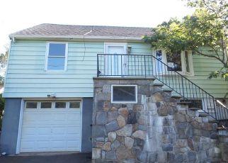 Casa en Remate en Norwalk 06854 N TAYLOR AVE - Identificador: 4213381393