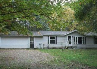 Casa en Remate en Woodruff 54568 GLYN RD - Identificador: 4213401995