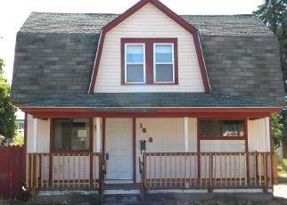Casa en Remate en Spokane 99202 E MALLON AVE - Identificador: 4213417303