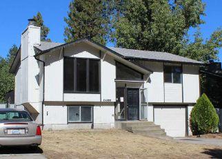 Casa en Remate en Spokane 99223 E 26TH AVE - Identificador: 4213422568