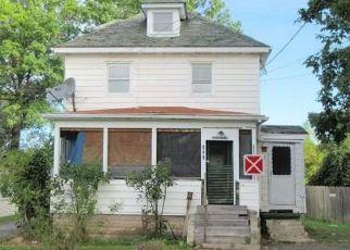 Casa en Remate en Canastota 13032 E CHAPEL ST - Identificador: 4213451918