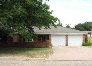 Casa en Remate en Abilene 79606 WHITEWING WAY - Identificador: 4213455861