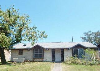 Casa en Remate en Corpus Christi 78412 PHILOMENA DR - Identificador: 4213460220