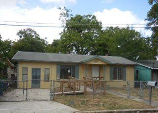 Casa en Remate en San Antonio 78237 ACAPULCO DR - Identificador: 4213462423