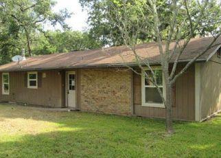 Casa en Remate en Hempstead 77445 FAWN DR - Identificador: 4213469874