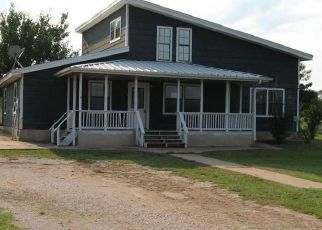 Casa en Remate en Buffalo Gap 79508 MAXWELL ST - Identificador: 4213471173