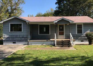 Casa en Remate en Chattanooga 37419 BROWNDELL DR - Identificador: 4213486961