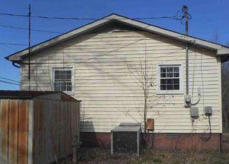 Casa en Remate en Spencer 38585 PINE GROVE RD - Identificador: 4213489129
