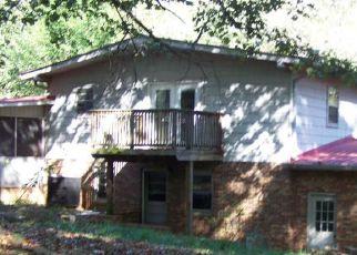 Casa en Remate en Livingston 38570 ZOLLICOFFER RD - Identificador: 4213500523