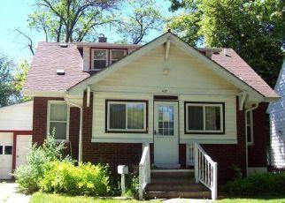 Casa en Remate en Watertown 57201 1ST ST SW - Identificador: 4213502268