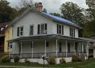 Casa en Remate en Castile 14427 PARK RD W - Identificador: 4213513666