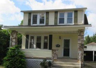 Casa en Remate en Johnstown 15905 WEST ST - Identificador: 4213516738
