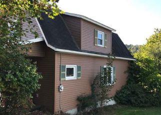 Casa en Remate en Davidsville 15928 CHESTNUT ST - Identificador: 4213526812