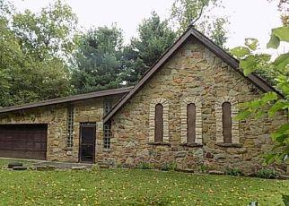 Casa en Remate en Canonsburg 15317 MEDDINGS RD - Identificador: 4213529876