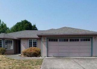 Casa en Remate en Medford 97504 SPRINGBROOK RD - Identificador: 4213542574